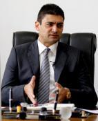 UBP, MECLİS OTURUMUNU BOYKOT ETTİ