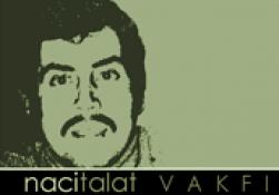 """NACİ TALAT VAKFI """"2004 REFERANDUMU = EVET 2013 (9. YIL)"""" PANELİ DÜZENLEYECEK"""