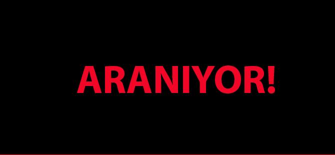 ARANIYOR!