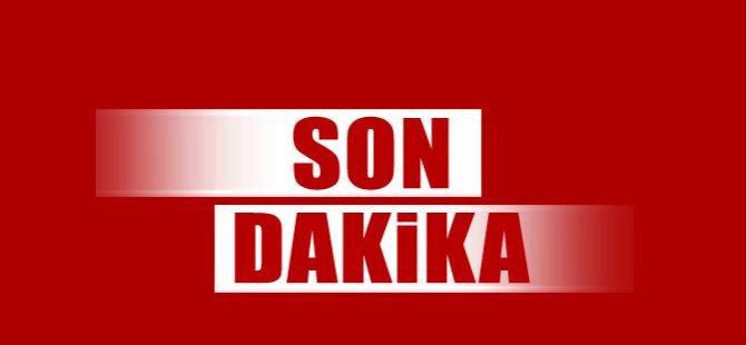 MECLİS GENEL KURULU'NDA OYBİRLİĞİYLE ONAYLANDI!