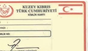 ''SENİ VATANDAŞ YAPACAĞIM'' DEDİ,DOLANDIRDI!