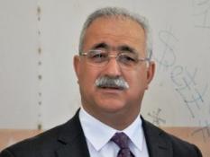 """MÜZAKERE SÜRECİ ŞEFFAF OLMALI"""