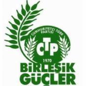 CTP-BG PARTİ MECLİSİ DÜN AKŞAMKİ TOPLANTIDA ALINAN KARARLARI AÇIKLADI