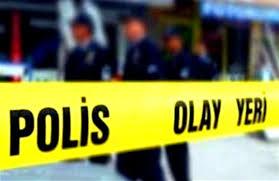 KURŞUNLAMADA VE KUNDAKLAMADA POLİS İZ PEŞİNDE!