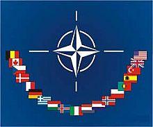 NATO'YA SİBER SALDIRI!