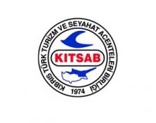 """""""IATA SORUNLARI TESPİT TOPLANTISI"""""""