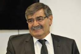 BAKAN KAŞİF, INTERTRAFFİC AMSTERDAM'A KATILACAK