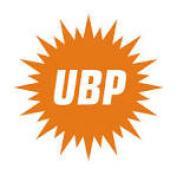 UBP, 11 BELEDİYE İÇİN BAŞKAN ADAYLARINI AÇIKLADI
