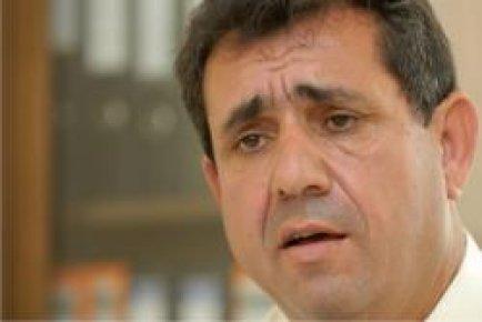 """KTÖS GENEL SEKRETERİ ELCİL'DEN """"YEREL SEÇİMLER İPTAL EDİLSİN"""" ÇAĞRISI"""