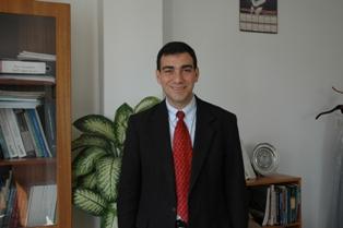 DAÜ İŞLETME VE EKONOMİ FAKÜLTESİ FIBAA'YA AKREDİTE EDİLDİ