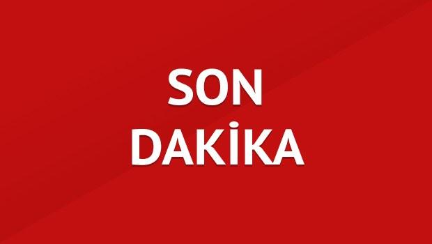 YOUTUBE YASAĞINDA FLAŞ GELİŞME!