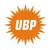 UBP'NİN MEHMETÇİK BELEDİYE BAŞKAN ADAYI