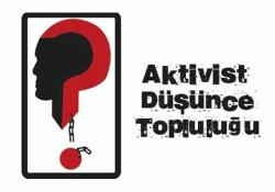 """AKTİVİST DÜŞÜNCE: """"YİNE YİNE YENİDEN BURS"""""""