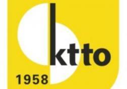 """KTTO: """"İTHALATTA PEŞİN ALINAN KDV'NİN 60 GÜN SÜREYLE TECİL EDİLMESİ İLE İLGİLİ MALİYE BAKANLIĞI KARARI OLUMLU"""""""