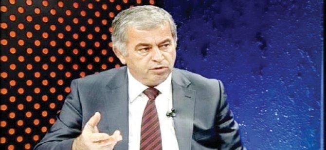 """""""ZEHİRLİ DUMANLARA SON VERİLMELİ"""""""
