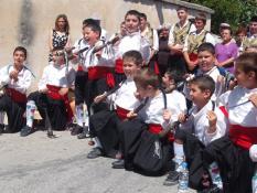 DES-DER 5'İNCİ KÜLTÜR SANAT ŞÖLENİ 2-3 MAYIS'TA YAPILIYOR