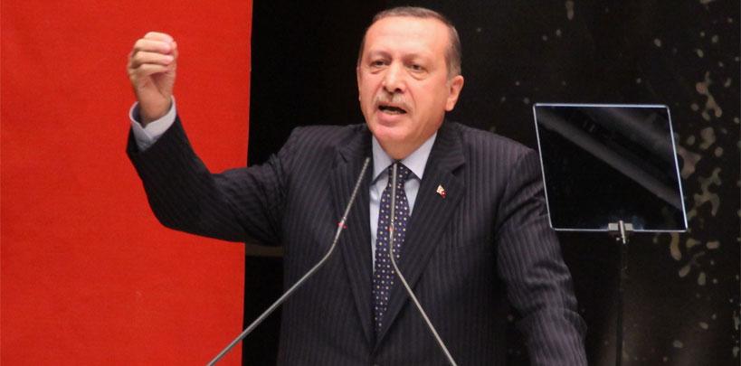 """""""MİLLİ İÇKİMİZ AYRANDIR"""""""
