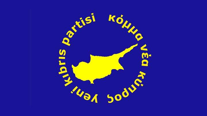 YKP, POLİSİN 1 MAYIS EYLEMLERİ SIRASINDAKİ TAVRINI ELEŞTİRDİ