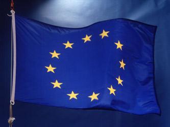 KIBRISLI TÜRKLERİN KALKINMASI İÇİN, 337 MİLYON EURO
