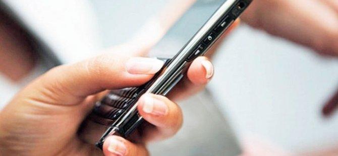 BİR CEP TELEFONU İÇİN 23 YAŞINDAKİ GENÇ TUTUKLANDI