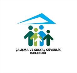 """ÇALIŞMA BAKANLIĞI """"ENGELSİZ FESTİVAL"""" ETKİNLİKLERİNİ İPTAL ETTİ"""