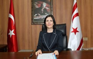 """MECLİS BAŞKANI SİBER: """"ACIYA BOĞULDUK"""""""