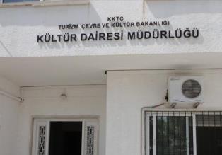 """""""MASAL GÜNLERİ"""" ETKİNLİĞİNİN DÖRDÜNCÜ PERİYODU CUMARTESİ GÜNÜ…"""