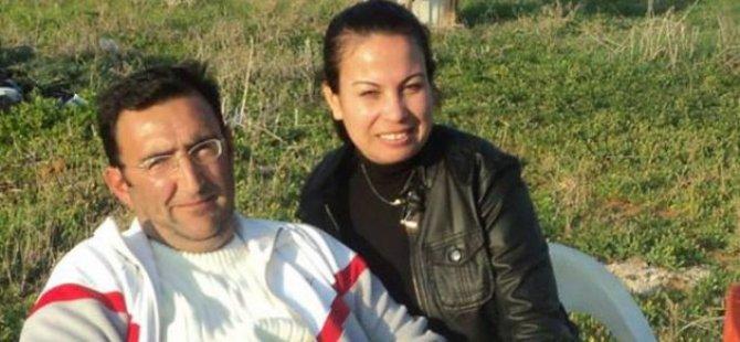 ANKARA'DA TEDAVİ GÖRÜRKEN HAYATINI KAYBETTİ