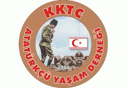 """""""BUNLARA 'DEHA' DENİR"""""""