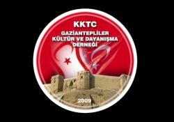 GAZİANTEP'LİLER KÜLTÜR VE DAYANIŞMA DERNEĞİ'NDEN MESAJ