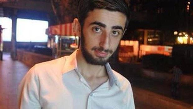 """""""ALLAH HERKESE HAYIRLI CİNAYETLER NASİP ETSİN'"""