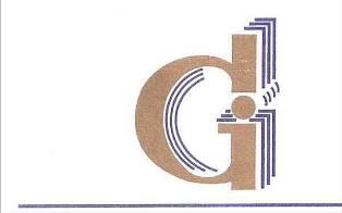 GİAD'IN YENİ BAŞKANI CEYHUN TUNALI OLDU