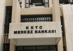 KKTC MERKEZ BANKASI'NIN 2014 I. ÇEYREK BÜLTENİ