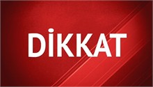 POPÜLER UYGULAMA 'PATLADI' KALDIRIN!
