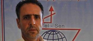 TEL-SEN, GSM OPERATÖRÜNÜN FİBER OPTİK DÖŞEME İŞLEMİ DURDURULDU