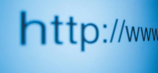 SANDIK YERLERİ WEB'DEN ÖĞRENİLEBİLİYOR