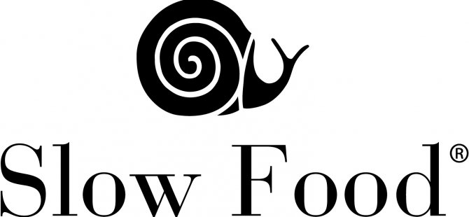 TREND ARTIK FAST DEĞİL SLOW FOOD