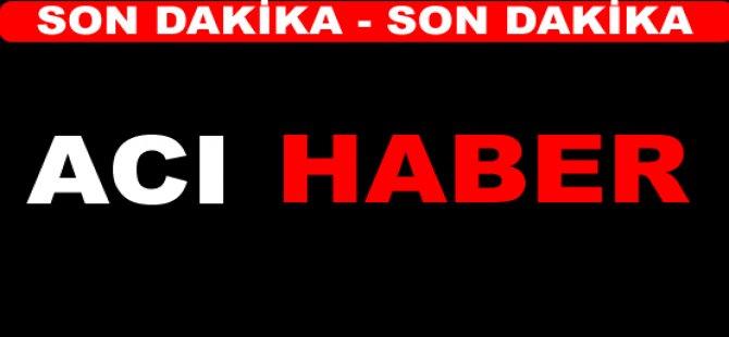 POLİS TEŞKİLATI ŞOKTA !