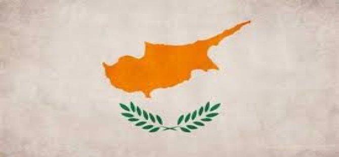 GÜNEY KIBRIS'TAKİ SURİYELİ GÖÇMENLERİN ULUSLARARASI KORUMA BAŞVURULARIYLA İLGİLİ RAKAMLAR