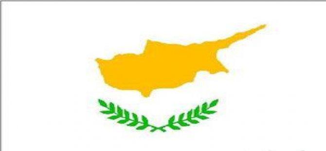 GÜNEY KIBRIS'IN HEDEFİ İSRAİL İLE MISIR ARASINDA ENERJİ KÖPRÜSÜ OLMAK