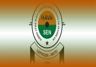 """HAVA-SEN'DEN ANAYASA DEĞİŞİKLİKLERİNE """"EVET"""""""
