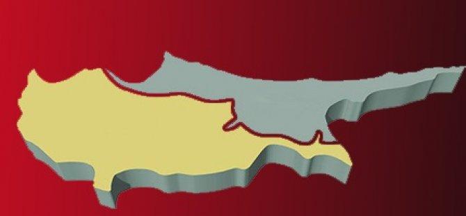 GÜNEY'DE TÜRK MALLARININ SATIŞI ARTIYOR!