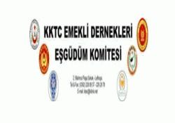 """""""EMEKLİLER GÜNÜ VE EMEKLİLER HAFTASI"""""""
