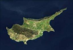 KIBRIS'TA KEŞFEDİLEN ENERJİ KAYNAKLARI