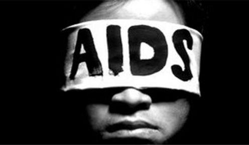 AIDS VİRÜSÜNDE MUCİZE GERÇEK OLDU
