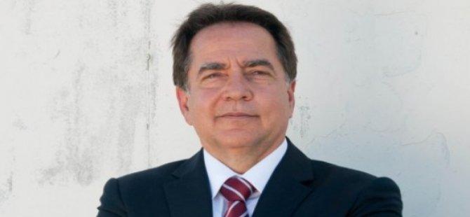 """""""CTP,FELLAHOĞLU'NU HARCADI"""""""