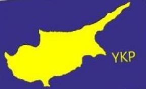 """YKP """"LEFKOŞA BELEDİYE MECLİSİ İZLEME KOMİSYONU"""" OLUŞTURDU"""