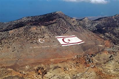 KUZEY KIBRIS'TA TAŞINMAZ MALLARA İLGİ HIZLA ARTIYOR