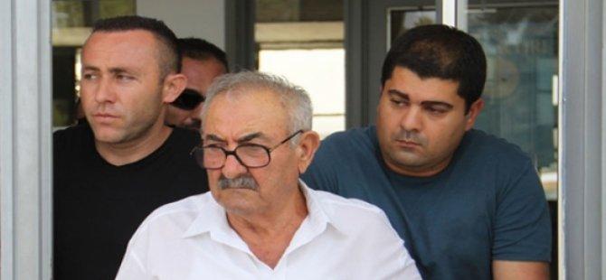 POLİS BEDEL ÖDEYECEK