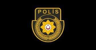 POLİS AKADEMİSİ'NE 5 ÇAVUŞ ADAYI GÖNDERİLECEK